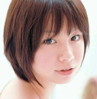 田中美保、結婚後もモデルは続けるのか?:my boom!:So-netブログ ...